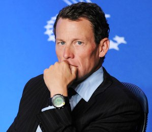 LanceArmstrong_620_011513