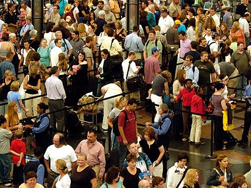 cn_image.size.long-line-airport-security-denver-international