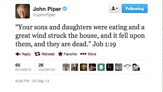 piper tweet re oklahoma