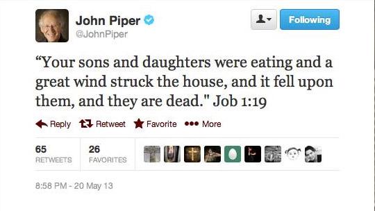 piper tweet re oklahoma