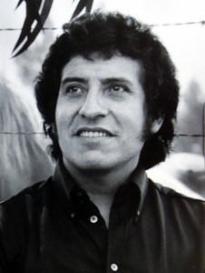 Víctor_Jara