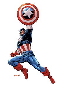 captain_america_by_urban_barbarian-d3jymky