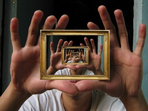 mirror-dimensions-300x225