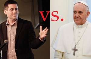 russell vs francis