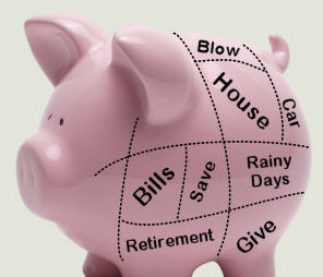 budgeting-piggy-bank
